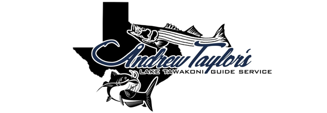 Trophy Blue Catfish Trips