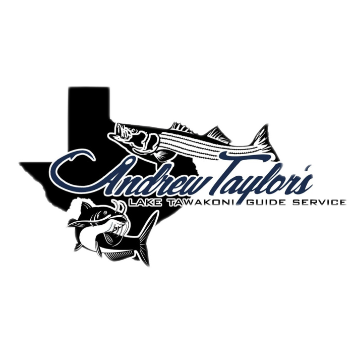 A Look Back-Lake Tawakoni Fishing Report