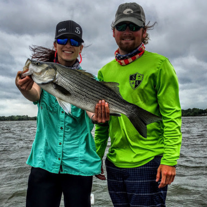 Rates 2 lake tawakoni guide for Lake tawakoni fishing guides