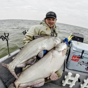 Lake Tawakoni Guide