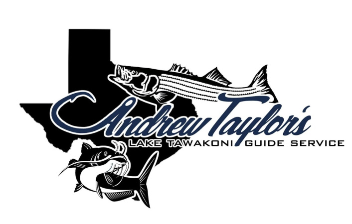Lake Tawakoni Fishing Guide
